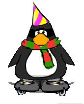 File:Metal paint a penguin.png