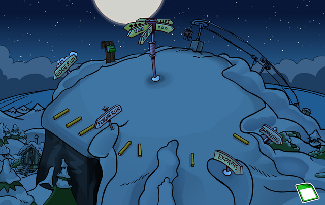 File:Operation Puffle Ski Hill.png