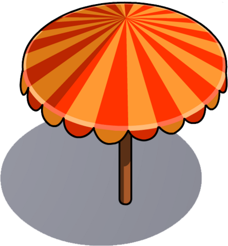 File:Patio Parasol in-game.png