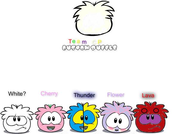 File:Team CP Custom Puffle Volume 1.jpg