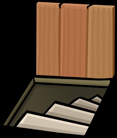 File:Trap Door open.png