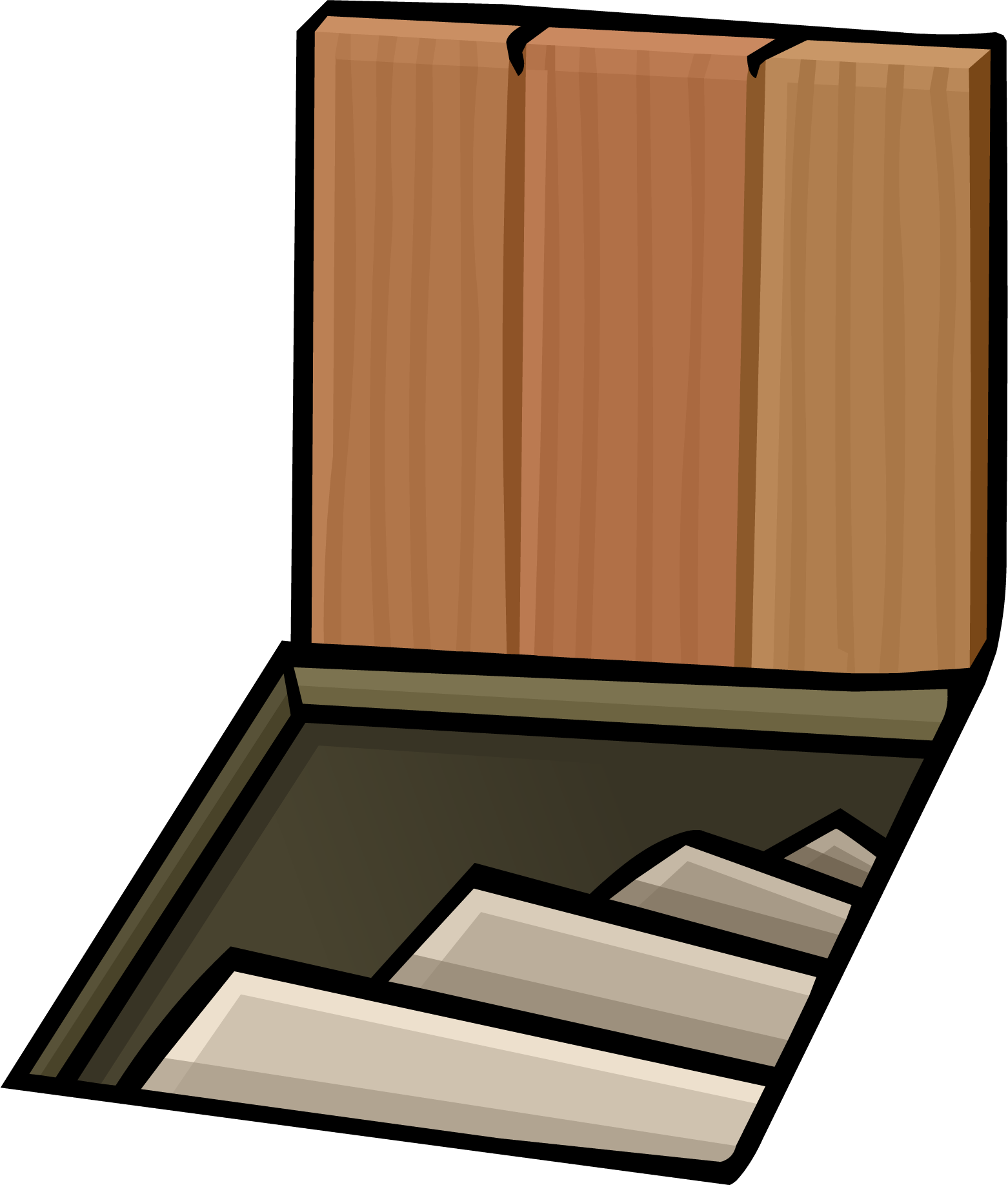 Image - Trap Door open.png | Club Penguin Wiki | FANDOM powered by Wikia  sc 1 st  Club Penguin Wiki - Fandom & Image - Trap Door open.png | Club Penguin Wiki | FANDOM powered by ... pezcame.com
