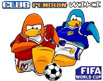 File:WorldCuplogo3.png