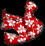 File:150px-Red Hawaiian Shirt.png