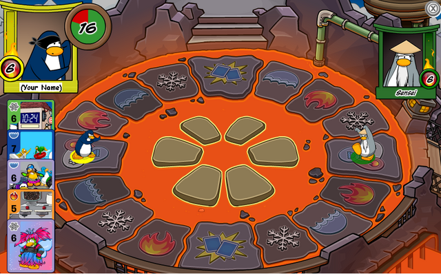 File:Card jitsu fire game.PNG