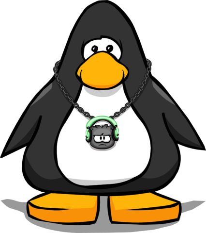 File:Dubstep Puffle Bling on a Player Card.png