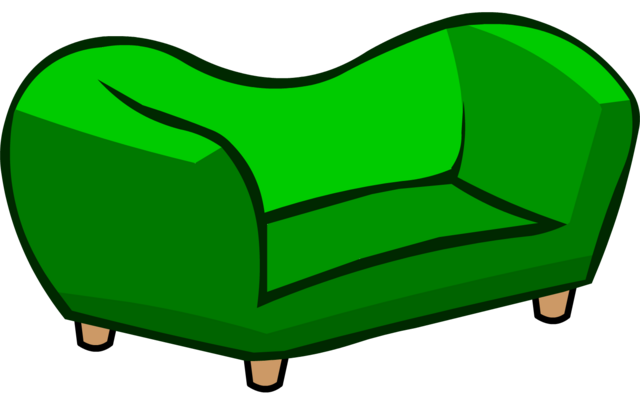 File:GreenCouch1.png