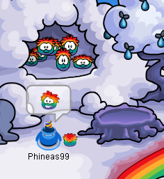 File:Phineas99 Rainbow Puffles.png