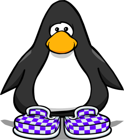 File:Purple Checkered Shoes Player Card.PNG