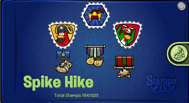 File:Spike Hike Stampbook.jpg