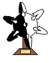 File:Yin and Yang Award-1-.png