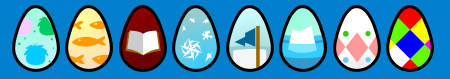 File:2006 Eggs.png