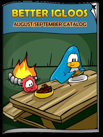File:Better Igloos August - September Catalog.PNG