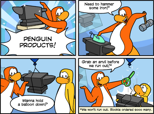 File:CPT Comic Issue 460.png