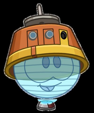 File:Chopper Puffle.png