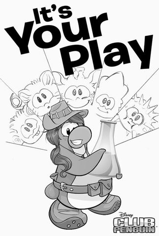 File:IT'S YOUR PLAY.jpg