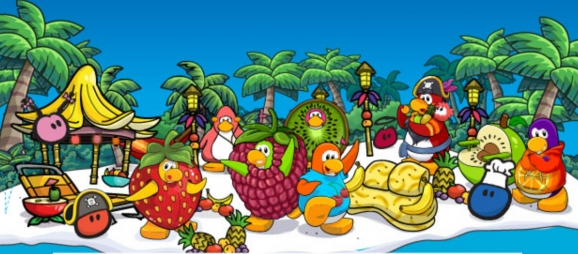 File:Innocent Island 2.png