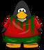 RedKit-24107-PlayerCard