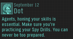 File:September 12 dot epf message.png