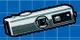 SpyCameraIcon