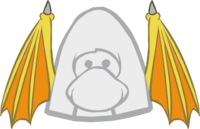 Yellow Monster Wings clothing icon ID 3168.png
