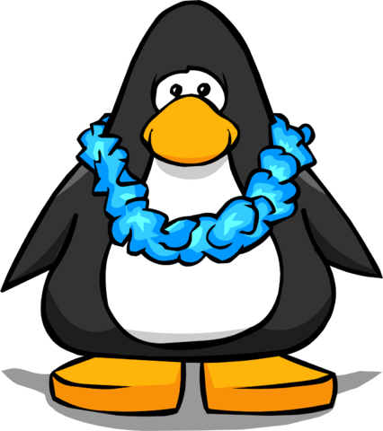 File:Blue Lei PC.png