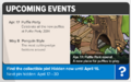 Thumbnail for version as of 09:36, April 21, 2014