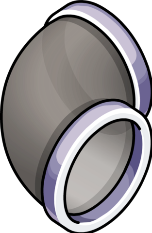 File:CornerPuffleTube-2221-Black.png