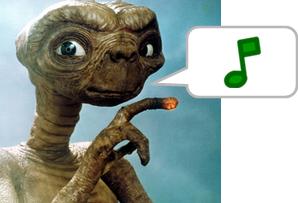 File:ET ET.png