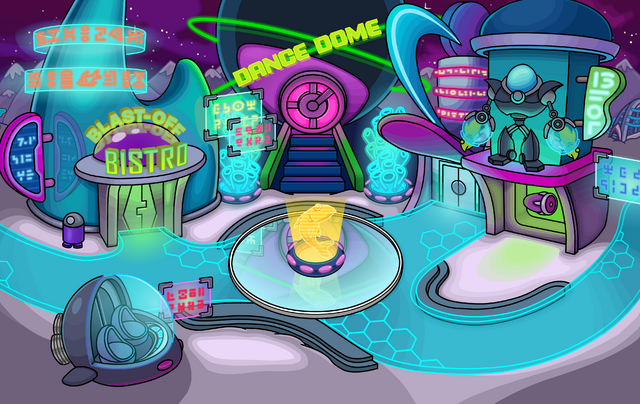 File:Future Party Future Town.png