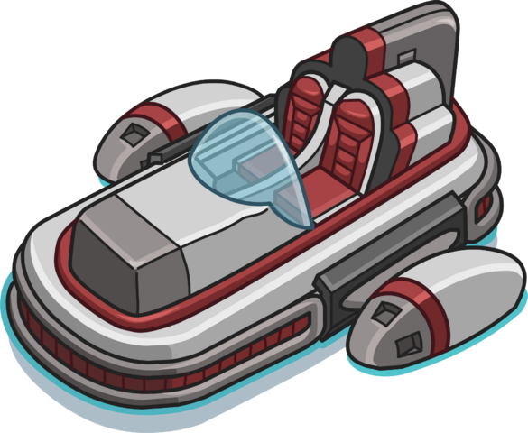 File:Hydro Hopper boat Star Wars Rebels.png