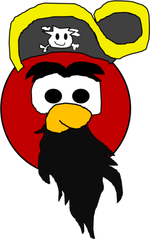 File:Rockhopper ball.png
