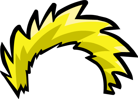 File:Sunstriker.png