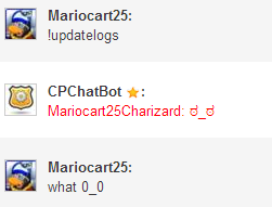 File:What the heck chat bot.png