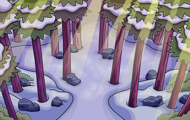 File:Wilderness Expedition Rooms maze 7.png