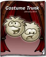 CostumeTrunkJan12
