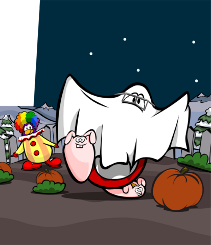 File:HALLOWEEN card image.png
