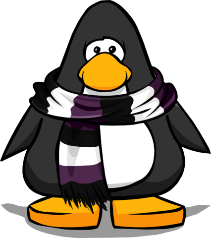 File:Purple Rugby Scarf on a Player Card.PNG