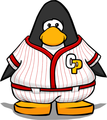 File:Red Baseball Uniform on a Player Card.PNG