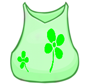 File:Shamrock Swimsuit.png