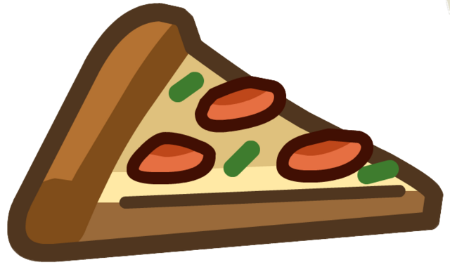 File:Slice o pizza yum.PNG