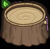 Stump Drawer sprite 060