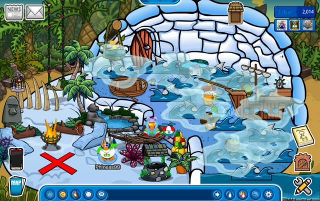 File:6thPenguinAnniversaryIgloo.png