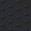 Fabric Rubber Grip icon