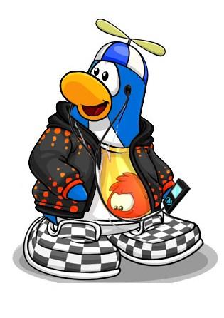 File:Penguin60.jpg
