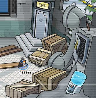 File:Phineas99ggsfserse Agent EPF Rebulding .png