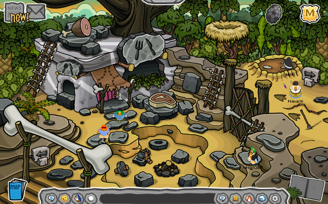 File:Prehistoric Plaza.png