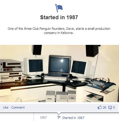 File:ProofThatCPStartedin1987.png