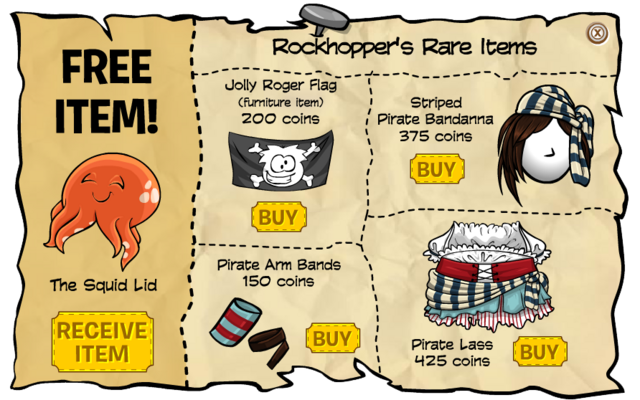 File:Rockhopper's Rare Items June 2010.png