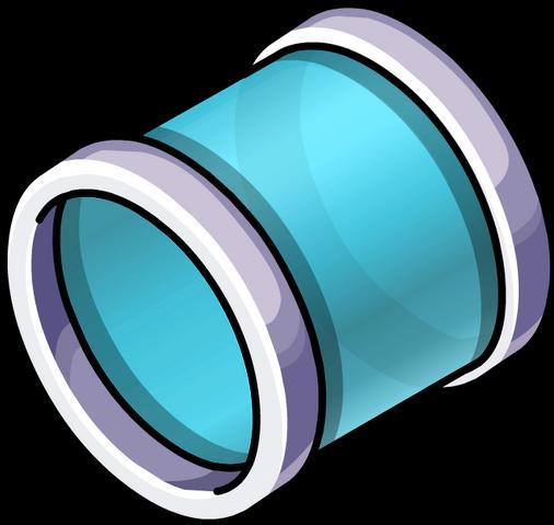 File:ShortPuffleTube-Blue-2213.png
